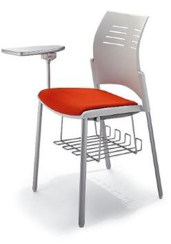 silla1  - Mobiliario de Oficina