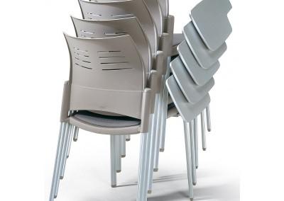 sillas2-400x284  - Mobiliario de Oficina