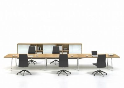 1003-400x284  - Mobiliario de Oficina