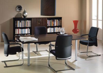 112_1-400x284  - Mobiliario de Oficina