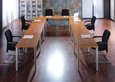 116_1-400x284  - Mobiliario de Oficina