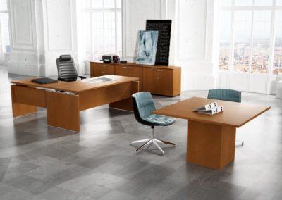 163_1-400x284  - Mobiliario de Oficina