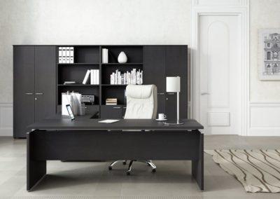 164_1-400x284  - Mobiliario de Oficina