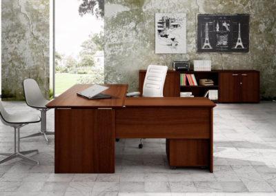 165_1-400x284  - Mobiliario de Oficina
