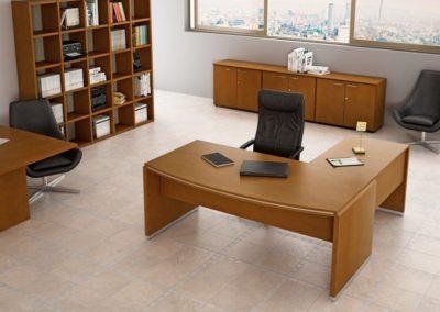 172_1-400x284  - Mobiliario de Oficina