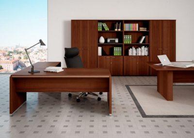 173_1-400x284  - Mobiliario de Oficina