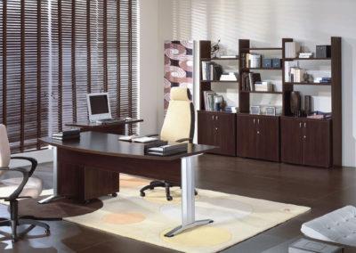 20_1-400x284  - Mobiliario de Oficina