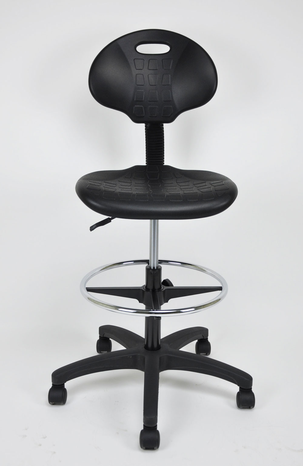 Taburetes t cnica de oficina for Especificaciones tecnicas de mobiliario de oficina