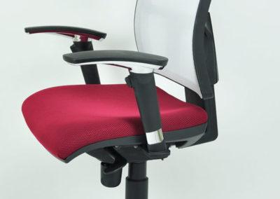 4M-400x284  - Mobiliario de Oficina
