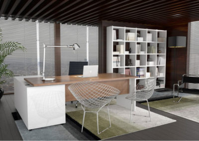 58_1-400x284  - Mobiliario de Oficina