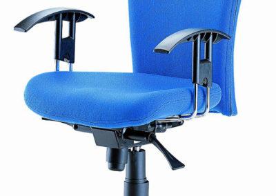 8001-400x284  - Mobiliario de Oficina
