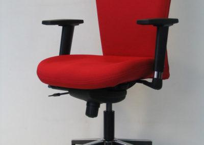 8001-D-400x284  - Mobiliario de Oficina
