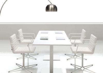 ALN_B18-inclass-400x284  - Mobiliario de Oficina