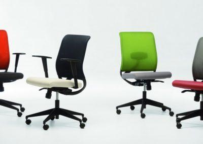 ANKARA-JDM-400x284  - Mobiliario de Oficina