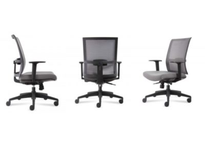 ARKO-400x284  - Mobiliario de Oficina