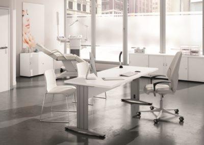 ASTIG-IMAN-400x284  - Mobiliario de Oficina