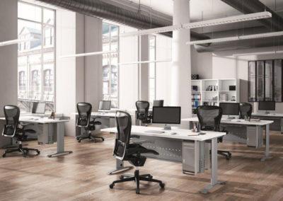ATENEA-IMAN-400x284  - Mobiliario de Oficina