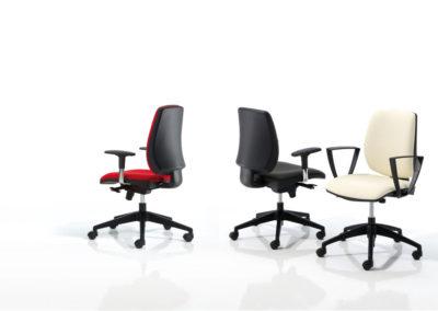 Alia_09-inclass-400x284  - Mobiliario de Oficina