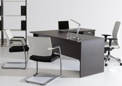 Amba-400x284  - Mobiliario de Oficina