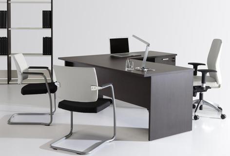 Mobiliario operativo for Outlet mobiliario oficina