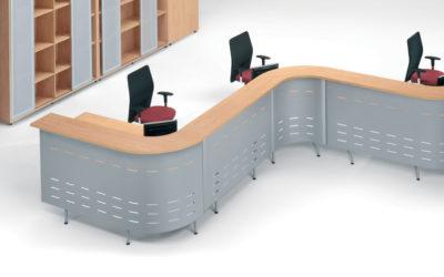 Aquiles0_6-HERPESA-400x250  - Mobiliario de Oficina