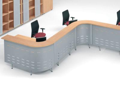 Aquiles0_6-HERPESA-400x284  - Mobiliario de Oficina