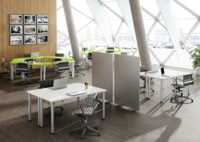COLECTIVA-IMAN-400x284  - Mobiliario de Oficina