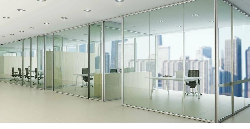 Divisiones2  - Mobiliario de Oficina