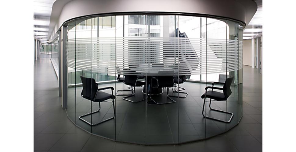 Divisiones3  - Mobiliario de Oficina
