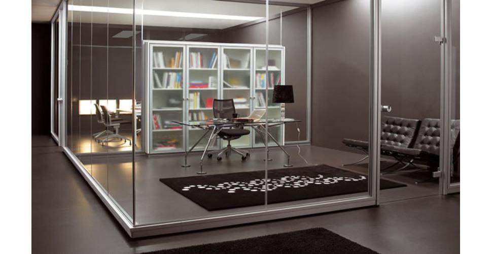 Divisiones t cnica de oficina for Outlet mobiliario oficina