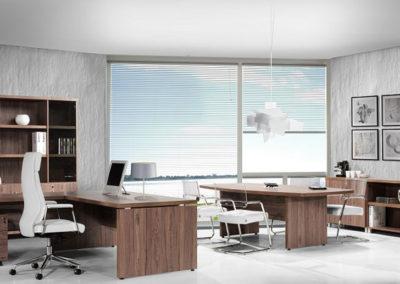 H4-HERP.--400x284  - Mobiliario de Oficina