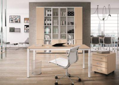 HERMES-IMAN-400x284  - Mobiliario de Oficina