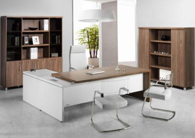HERPESA-1-400x284  - Mobiliario de Oficina