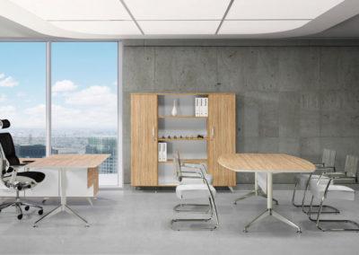 HERPESA-2-400x284  - Mobiliario de Oficina