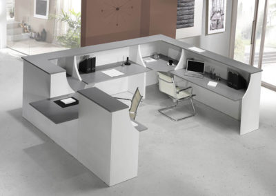 HERPESA-mostrador_h2-1-400x284  - Mobiliario de Oficina