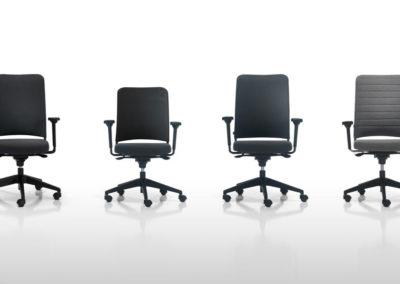 IN-SILLA-ONE-400x284  - Mobiliario de Oficina