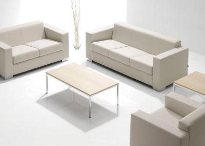 IN-SOFA-ANDREA-400x284  - Mobiliario de Oficina