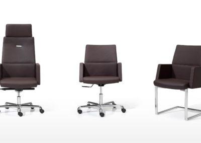 IN.-SILLA-DIVA-400x284  - Mobiliario de Oficina