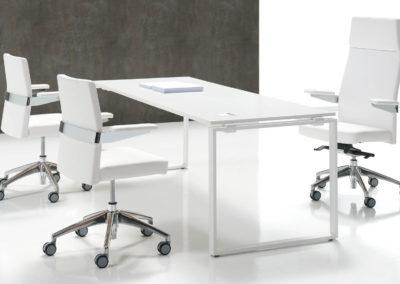 IN.-SILLA-ICON-400x284  - Mobiliario de Oficina