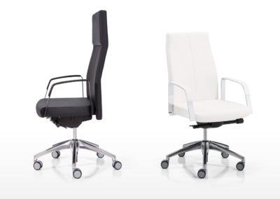 IN.-SILLA-ICON-X2-400x284  - Mobiliario de Oficina