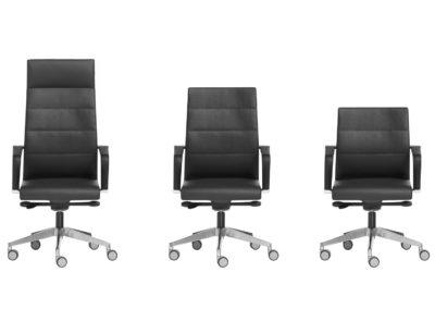 IN.-SILLA-MILLENIUM-400x284  - Mobiliario de Oficina