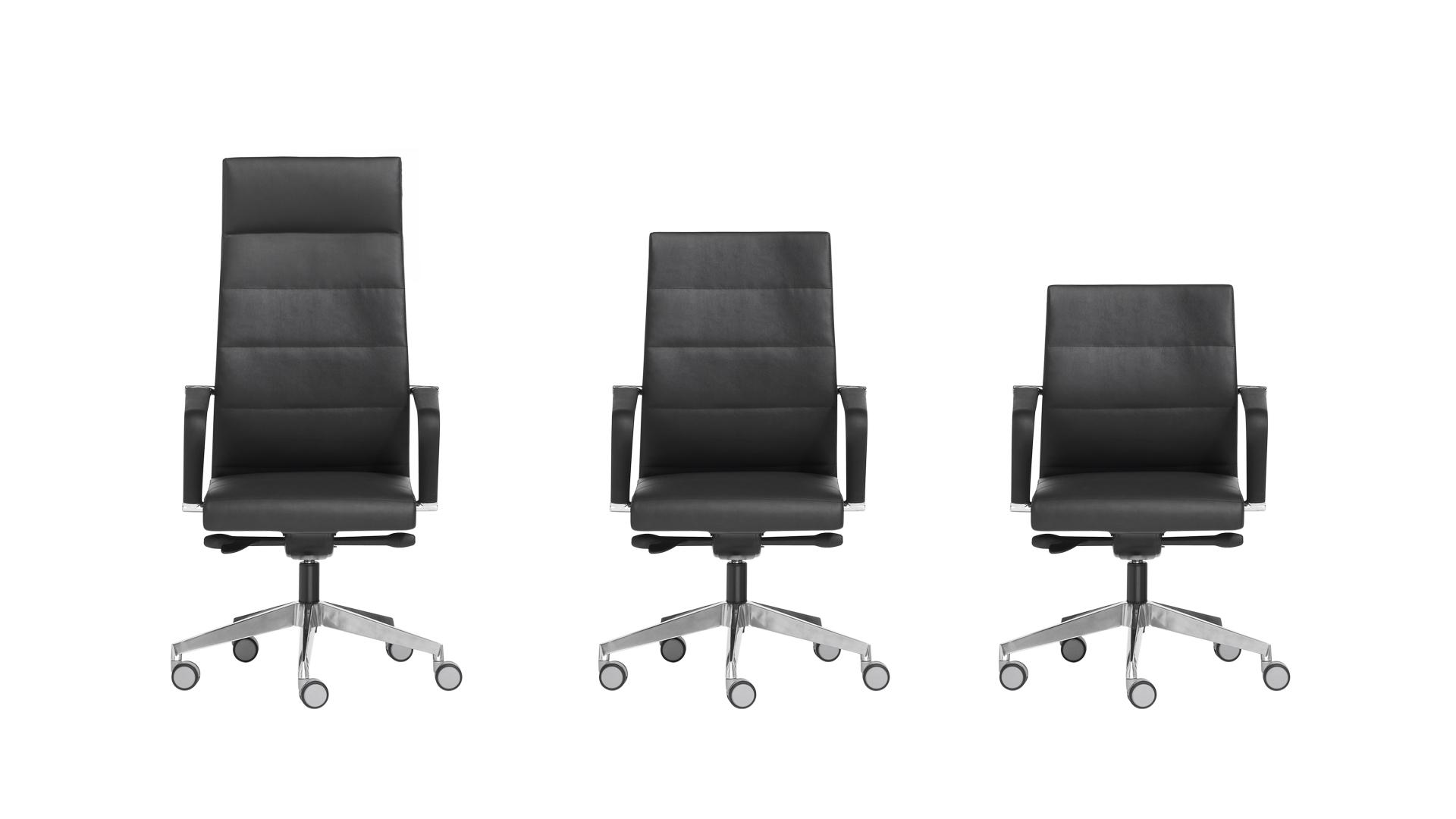 Reparaci n de mobiliario de oficina for Mobiliario de oficina malaga