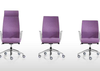 IN.-SILLA-ZEN-XT-400x284  - Mobiliario de Oficina