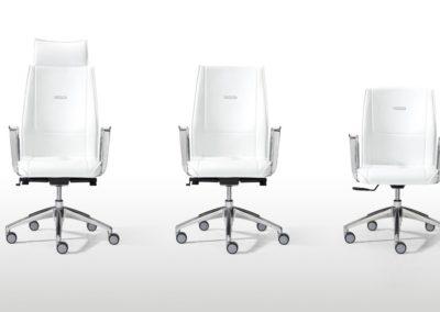 IN.-SILLA-ZEN-XT-PLUS-400x284  - Mobiliario de Oficina