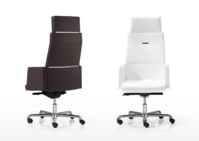 INC.-SILLA-DIVA-400x284  - Mobiliario de Oficina
