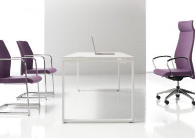 INC.-SILLA-ZEN-XT-PLUS-400x284  - Mobiliario de Oficina