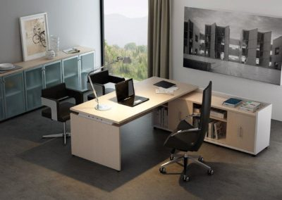 ISMOBEL-Ceres-Direccion-baja-400x284  - Mobiliario de Oficina