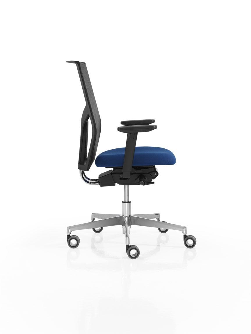 Image-Atika-4  - Mobiliario de Oficina