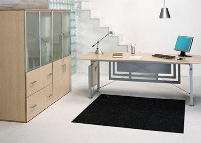 Iven_0_3-HERPESA-400x284  - Mobiliario de Oficina