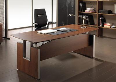Iven_HERPESA-400x284  - Mobiliario de Oficina